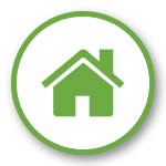 1st Choice services icon